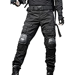 Top 10 Best Paintball Pants 2021- Ultimate Buying Guide