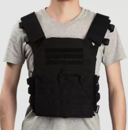 Top 10 Best Paintball Vest of 2021