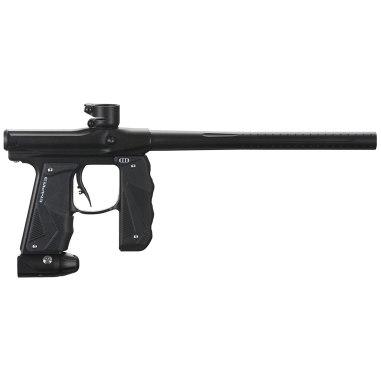 Empire Invert Mini Paintball Gun Review 2021