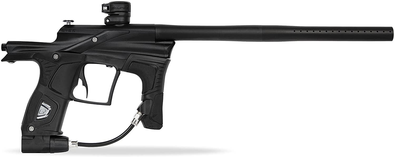 Planet Eclipse ETEK 5 Paintball Gun Review 2021